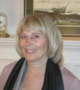 Carol Harrington, Real Estate Agent in Medina, OH