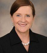 Tracy Seaton, Agent in Cumming, GA