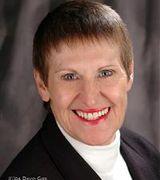 Marcia  Grif…, Real Estate Pro in Medford, OR
