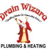 Profile picture for Drain Wizard