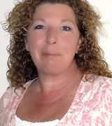 Marge Haworth, Real Estate Pro in Bethalto, IL