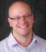 Andy Boehm, Real Estate Pro in Neenah, WI