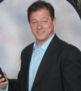 Fernando Sem…, Real Estate Pro in Lyndhurst, NJ