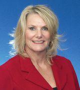 Profile picture for Karen Baillie