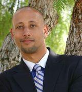Justin Richa…, Real Estate Pro in Riverside, CA