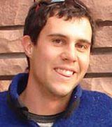 Profile picture for Greg Cox