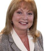 Patti Hall, Real Estate Pro in San Diego, CA