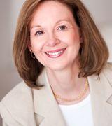 Christine Estes, Real Estate Agent in Redmond, WA