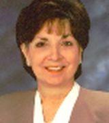Louanne Hennessy, Agent in Pennington, NJ