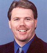 Profile picture for Paul Kitchen