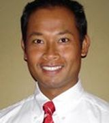 Mony Hang, Agent in Portland, ME