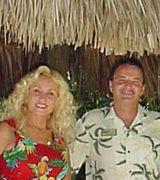 Sal Livoti &…, Real Estate Pro in Key Largo, FL