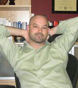 Mark Stein, Real Estate Pro in San Diego, CA