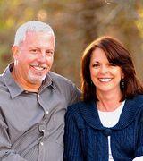 Profile picture for Bill & Robin Dunlap