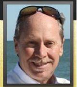 VAN Coley, Real Estate Agent in WILMINGTON, NC