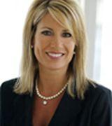 Profile picture for Linda Frierdich