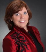 Tania Matthe…, Real Estate Pro in Clermont, FL