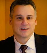 Michael Moscatiello, Real Estate Agent in Troy, NY