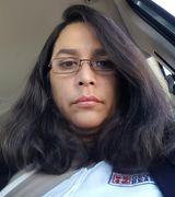 Cristina Garcia, Agent in Alhambra, CA