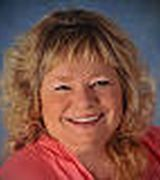 Patty Hardri…, Real Estate Pro in Fernley, NV