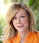 Joanne Matik, Real Estate Pro in Glenview, IL