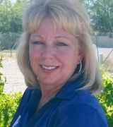 Carrie Miller, Real Estate Pro in Bullhead City, AZ