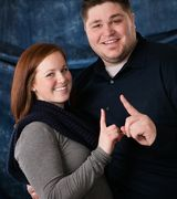 Jason/Jennif…, Real Estate Pro in Kennewick, WA