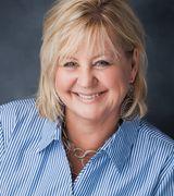 Brenda Burk, Real Estate Pro in Coeur D Alene, ID