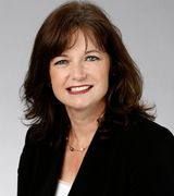 Stacey Chris…, Real Estate Pro in Houston, TX