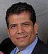 John Castro, Agent in Franklin, TN