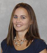 Gina Brennan, Agent in Cambridge, MA