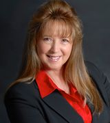 Diana Rouwen…, Real Estate Pro in Menifee, CA