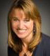 Lynette More…, Real Estate Pro in San Jose, CA