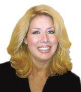 Christine Vi…, Real Estate Pro in Canton, OH