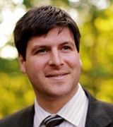 Mark Pires, Real Estate Agent in New Canaan, CT