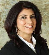 Ashu Chadha, Real Estate Agent in Cupertino, CA