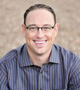 Jason Zaitz, Real Estate Pro in San Ramon, CA