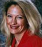 LAURIE McPHILLIPS-WEGLARZ, Agent in Bolingbrook, IL