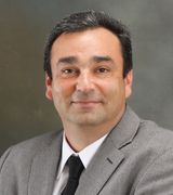 Harris M. Weingrad, Real Estate Agent in Washington, DC
