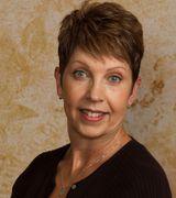 Rhonda Overm…, Real Estate Pro in Wichita, KS