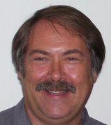 Lee Saylor, Real Estate Pro in North Edwards, CA