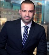 Joseph Znak, Real Estate Agent in Brooklyn, NY