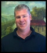 Steve Martin, Real Estate Pro in Lathrop, CA