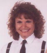 Lisa G Guemi…, Real Estate Pro in Tujunga, CA
