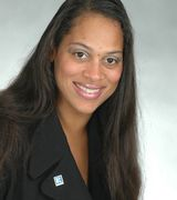 Tanya Wooford, Agent in Golden Lakes, FL