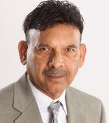 Kazim Munif, Agent in Pleasanton, CA