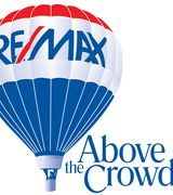 Remax Cumber…, Real Estate Pro in Somerset, KY