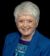Margie Bomar, Real Estate Pro in Pearland, TX