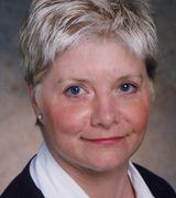 Barbara Auritt, Agent in Philadelphia, PA