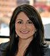 Tara Rosa Patlen, Agent in Jersey City, NJ